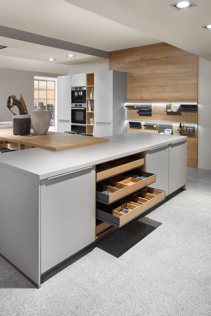 Medium Size of Offenes Regal Küche Kaufen Ikea Rosa Alno Komplette Sitzecke Eckunterschrank Granitplatten Regale Kinderzimmer Gardine Einrichten Küchen Treteimer Wohnzimmer Offenes Regal Küche