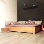 Bett Design Holz Wohnzimmer Betten Design Holz Bett Schlicht Massivholz 1762html Halbhohes Rundes Mit Bettkasten 140x200 Tojo Selber Bauen 180x200 Designer Mannheim Esstisch Ausziehbar