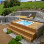 Whirlpool Kaufen In Sterreich Urlaub Zuhause Armstark Gmbh Loungemöbel Garten Holz Trennwände Wasserhahn Für Küche Ausziehtisch Led Spot Lärmschutz Wohnzimmer Whirlpool Für Garten