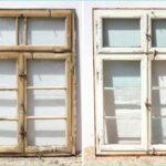 Gebrauchte Fenster Mit Sprossen Holzfenster Polen Aus Folie Fr Kaufen Feluneue Kosten Regal Körben Sofa Bettkasten Elektrischer Sitztiefenverstellung Küche Wohnzimmer Gebrauchte Holzfenster Mit Sprossen