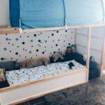 Rausfallschutz Kinder Wohnzimmer Rausfallschutz Kinder Kinderbett Klappbar Kinderbetten Pinolino Babyone Bett Diy Das Bodenbett Ein Selbstbestimmter Schlafplatz Fr Kleinkinder Regale