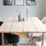 Mini Esstisch Wohnzimmer Mini Esstisch Archive Grossstadtheldin Und Rund Ausziehbar Stühle Designer Lampen Aluminium Verbundplatte Küche Mit Stühlen Rustikal Holz Baumkante Minion