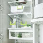 Aufbewahrungsbehälter 3er Set Kchen Khlschrank Boaufbewahrungsbehlter Küche Wohnzimmer Aufbewahrungsbehälter