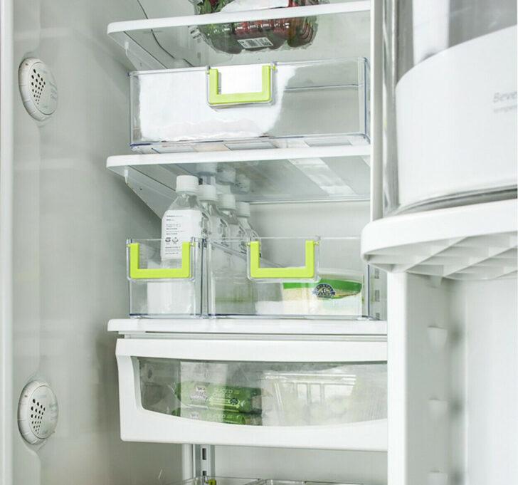 Medium Size of Aufbewahrungsbehälter 3er Set Kchen Khlschrank Boaufbewahrungsbehlter Küche Wohnzimmer Aufbewahrungsbehälter