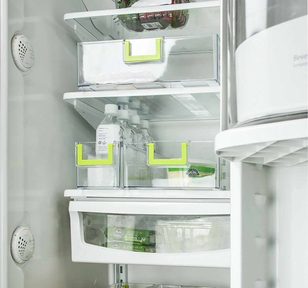 Full Size of Aufbewahrungsbehälter 3er Set Kchen Khlschrank Boaufbewahrungsbehlter Küche Wohnzimmer Aufbewahrungsbehälter
