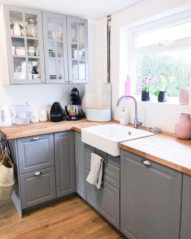 Medium Size of Ikea Küche Gebraucht Bauen Einbauküche Nobilia Kosten Küchen Regal Mintgrün Landhausküche Weiß Tapeten Für Mit Elektrogeräten Günstig Teppich Wohnzimmer Ikea Küche Gebraucht