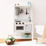 Lidl Küchen Wohnzimmer Lidl Küchen Regal