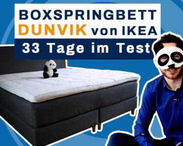 Stauraum Bett 120x200 Ikea Wohnzimmer Stauraum Bett 120x200 Ikea Boxspringbett Dunvik Test Von Mit Fazit Nach 33 Nchten Kleinkind 180x200 Lattenrost Und Matratze Im Schrank Gebrauchte Betten