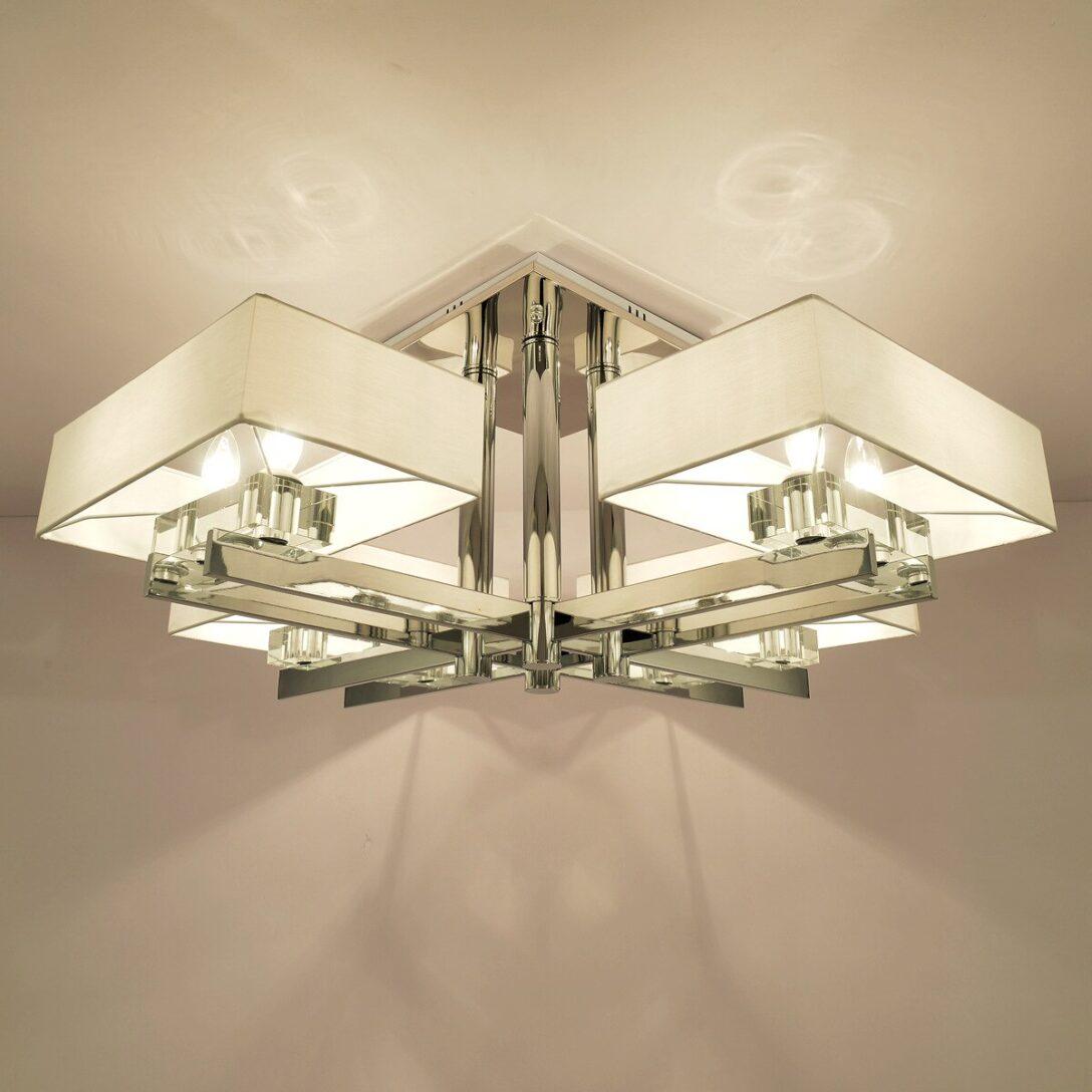Large Size of Led Wohnzimmerlampe Wohnzimmerlampen Dimmbar Lampe E27 Fernbedienung Mit Funktioniert Nicht Wohnzimmer Lampen Amazon Ikea 3 Stufen Eiceo Einfache Kristall Wohnzimmer Led Wohnzimmerlampe