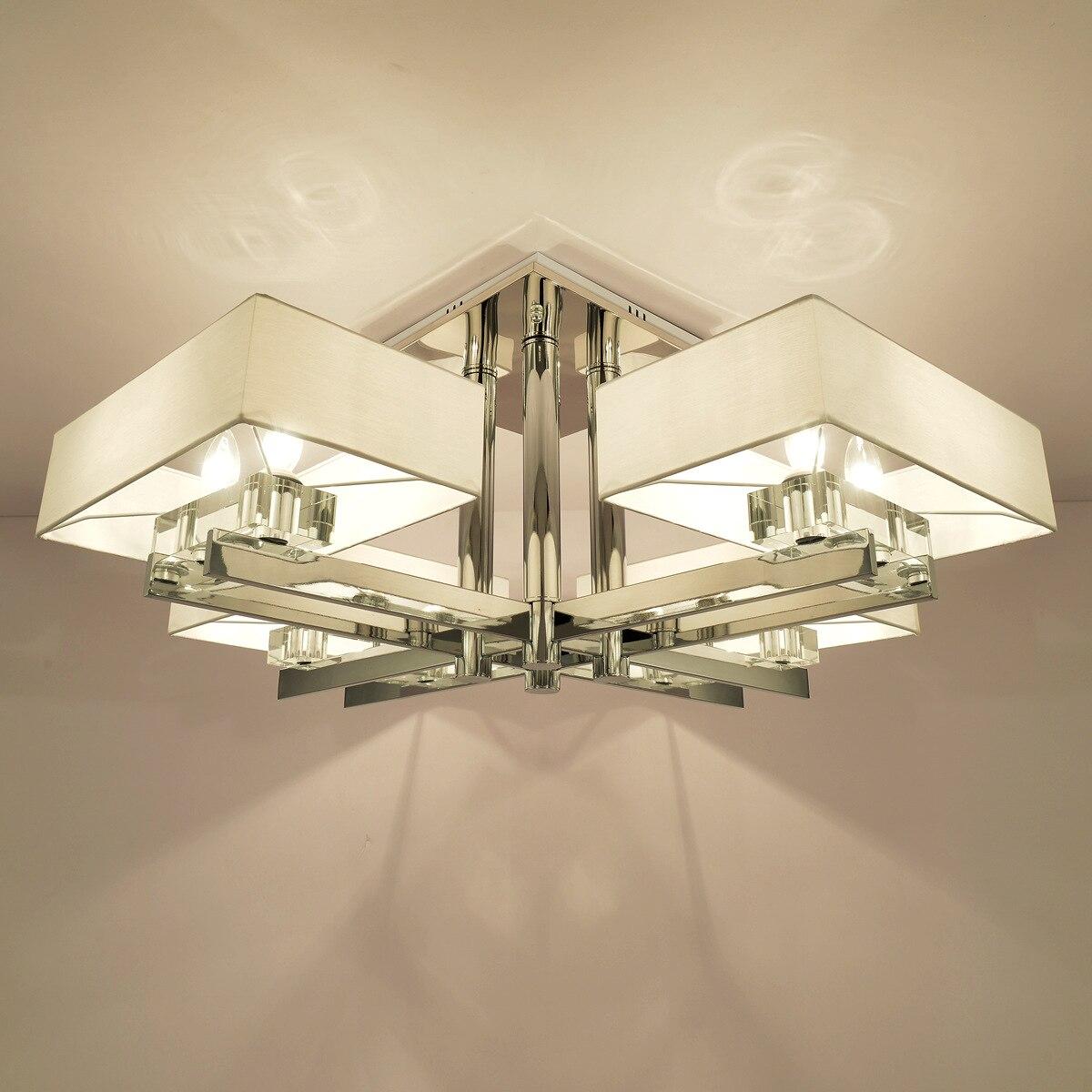 Full Size of Led Wohnzimmerlampe Wohnzimmerlampen Dimmbar Lampe E27 Fernbedienung Mit Funktioniert Nicht Wohnzimmer Lampen Amazon Ikea 3 Stufen Eiceo Einfache Kristall Wohnzimmer Led Wohnzimmerlampe
