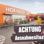 Plexiglas Hornbach Oberhausen Ihr Baumarkt Gartenmarkt Spritzschutz Küche Wohnzimmer Plexiglas Hornbach