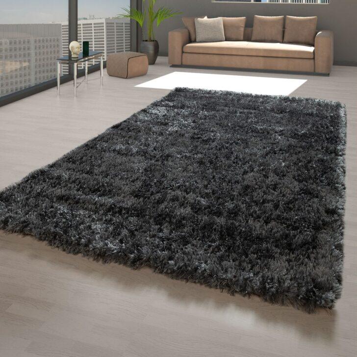 Medium Size of Flokati Teppich Wohnzimmer Einfarbig Teppichmax Gardinen Led Deckenleuchte Vitrine Weiß Sofa Kleines Schrankwand Modernes Dekoration Großes Bild Anbauwand Wohnzimmer Teppich Wohnzimmer Modern