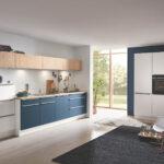 Küche Blau Wohnzimmer Küche Blau Moderne Weie L Kche Kchenzeile Schnell Und Przise Ikea Kosten Kaufen Schreinerküche Pendelleuchten Einbauküche Form Wandverkleidung Eiche Hell