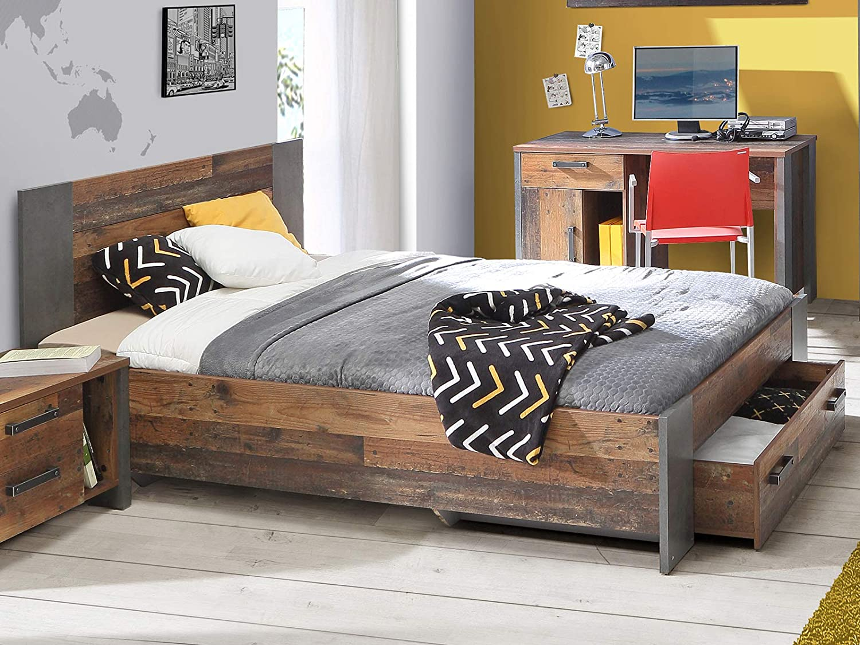 Full Size of Stauraum Bett 120x200 Ikea Mbelando Jugendbett Bettrahmen Einzelbett Bettgestell Liegehöhe 60 Cm Mit 160x200 Poco Betten Matratze Und Lattenrost 140x200 Wohnzimmer Stauraum Bett 120x200 Ikea