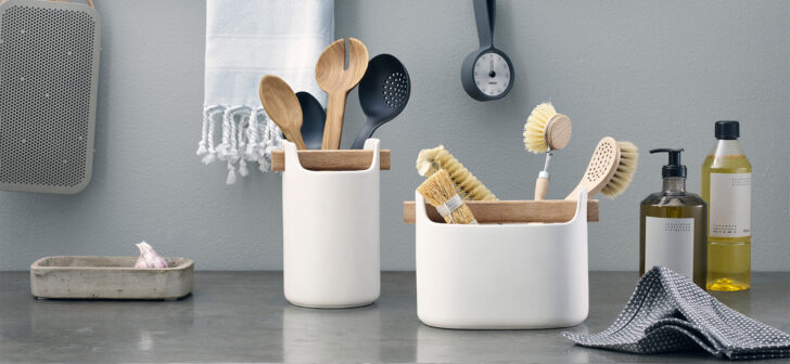 Medium Size of Toolbo530638 Aufbewahrungssystem Küche Aufbewahrung Bett Mit Aufbewahrungsbehälter Betten Aufbewahrungsbox Garten Wohnzimmer Aufbewahrung Küchenutensilien
