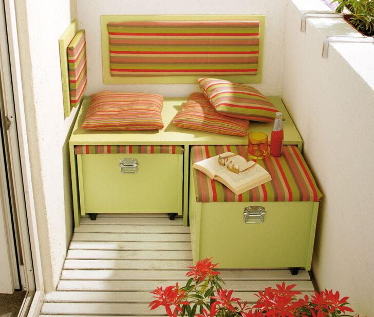 Medium Size of Sitzbank Fr Den Balkon Gratis Anleitung Schmales Regal Küche Mit Lehne Schmale Regale Garten Schlafzimmer Bad Bett Wohnzimmer Schmale Sitzbank