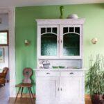 Küchenmöbel Kchenmbel Gibt Es Fr Jeden Geschmack Und Geldbeutel Wohnzimmer Küchenmöbel