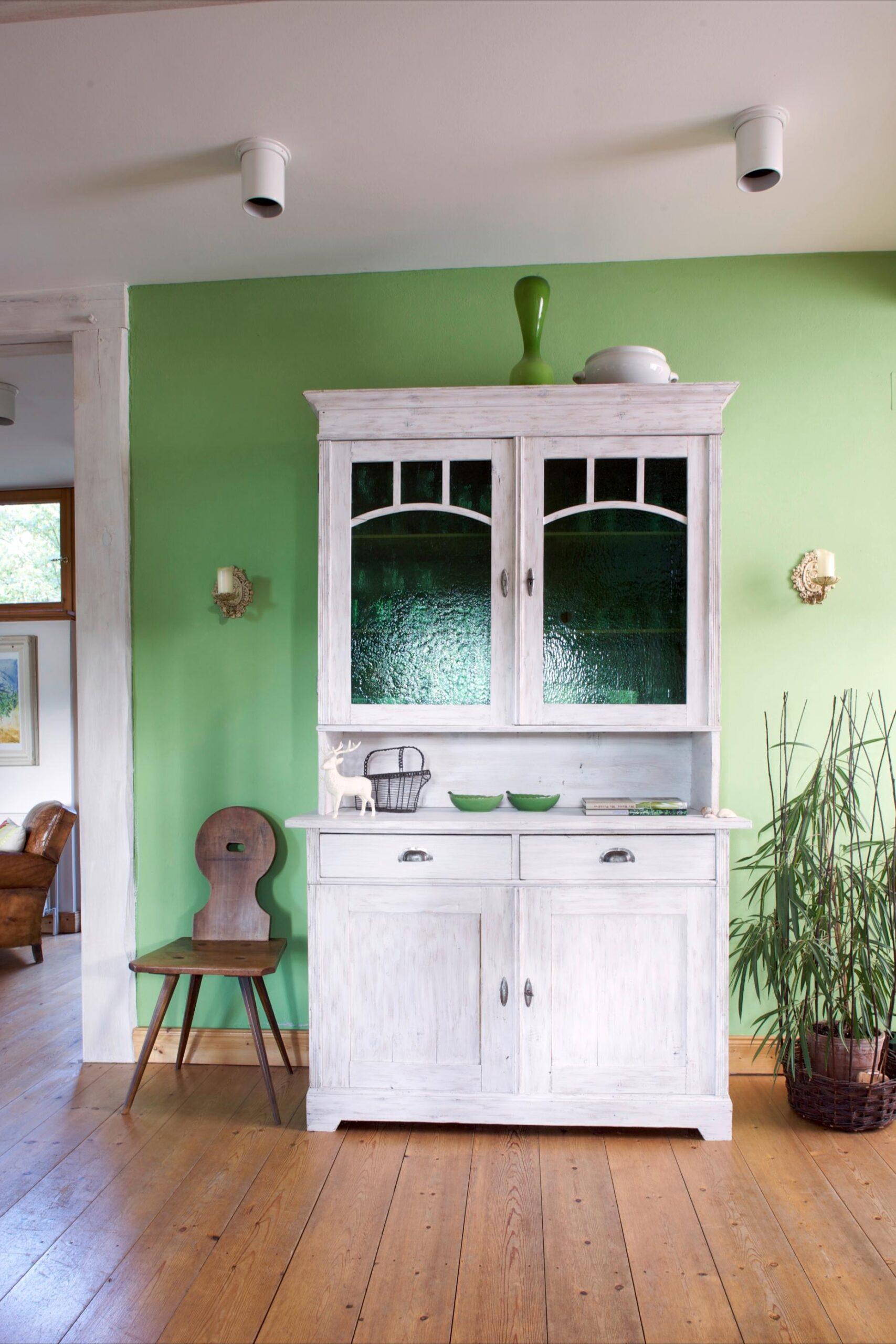 Full Size of Küchenmöbel Kchenmbel Gibt Es Fr Jeden Geschmack Und Geldbeutel Wohnzimmer Küchenmöbel