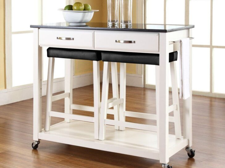 Medium Size of Inselküche Ikea Berhmte Freistehende Kche Inseln Mit Sitzgelegenheiten In Küche Kosten Betten 160x200 Kaufen Bei Sofa Schlaffunktion Miniküche Modulküche Wohnzimmer Inselküche Ikea