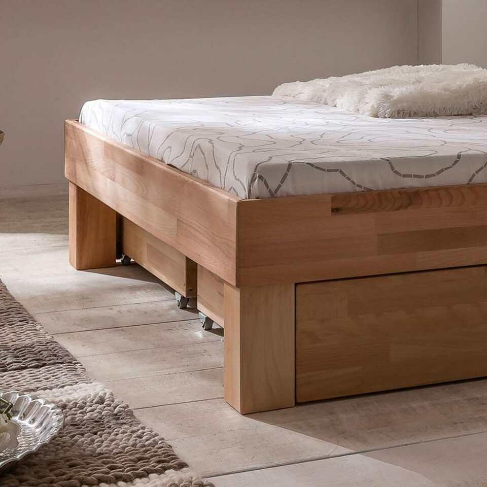 Full Size of Futonbett 100x200 Bett Weiß Betten Wohnzimmer Futonbett 100x200