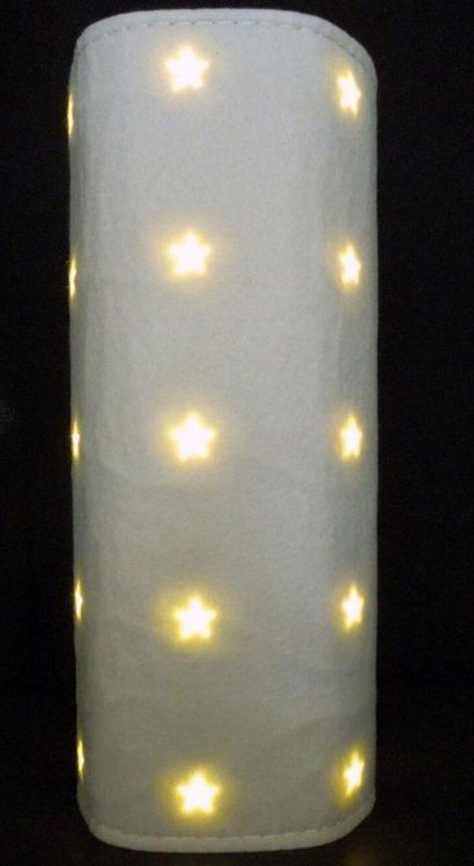 Medium Size of Ikea Led Panel Kallt Decoration Cylinder Light White Xmas Fabric Glnsa Filt Kunstleder Sofa Weiß Chesterfield Leder Lampen Wohnzimmer Spot Garten Wohnzimmer Ikea Led Panel