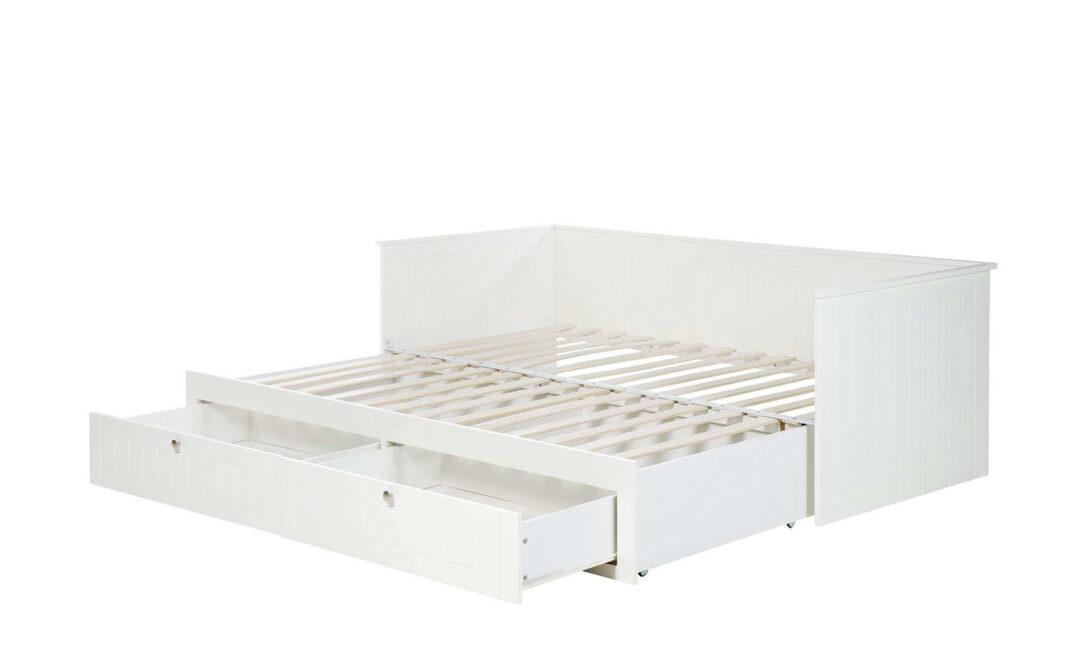 Large Size of Bett Ausziehbar Gleiche Ebene Ikea Doppelbett Watersoftnerguide Gp Fhrung Beste Betten 140x200 Aus Holz 160x200 Komplett Günstige 180x200 Clinique Even Better Wohnzimmer Bett Ausziehbar Gleiche Ebene