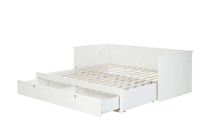 Medium Size of Bett Ausziehbar Gleiche Ebene Ikea Doppelbett Watersoftnerguide Gp Fhrung Beste Betten 140x200 Aus Holz 160x200 Komplett Günstige 180x200 Clinique Even Better Wohnzimmer Bett Ausziehbar Gleiche Ebene