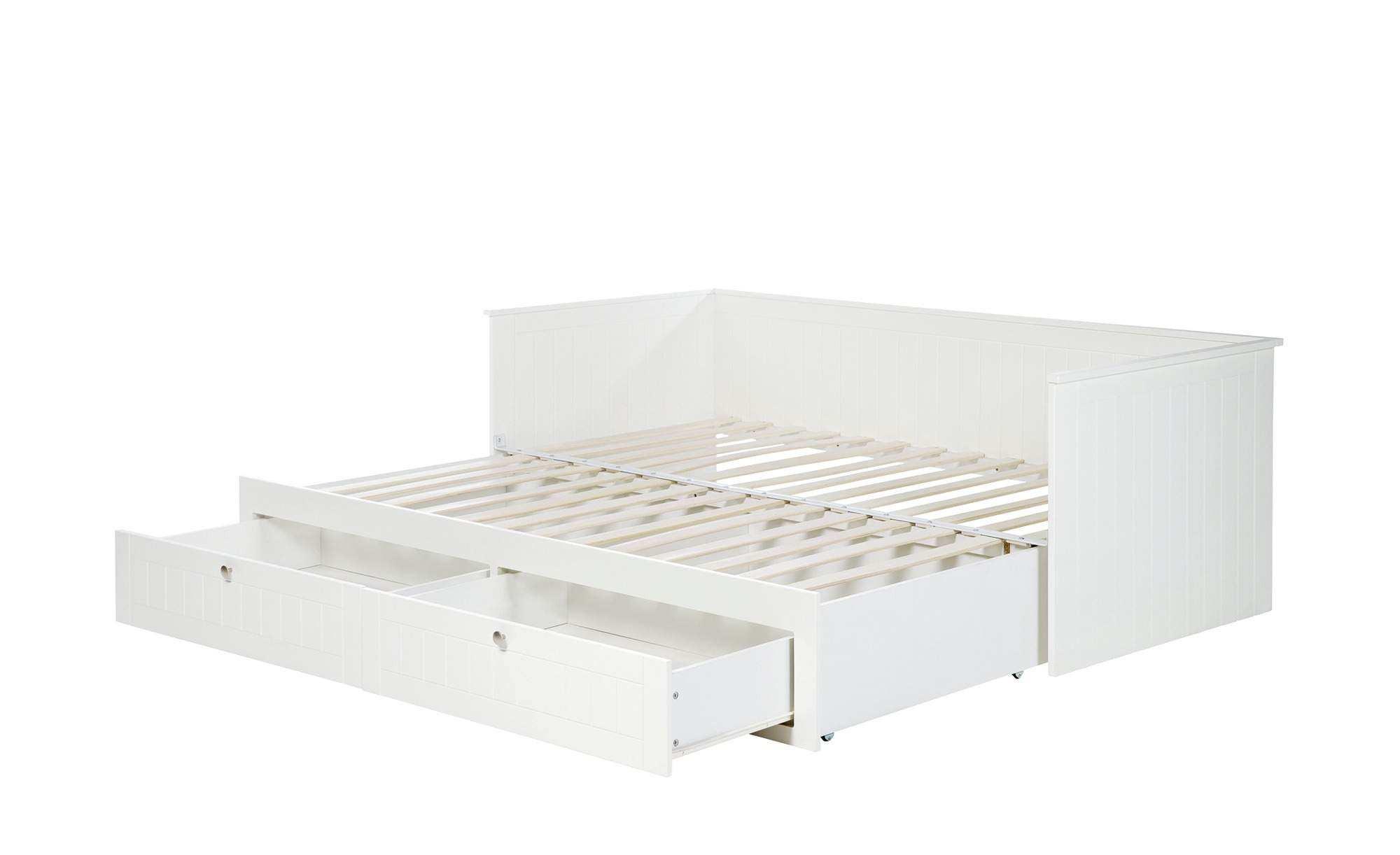 Full Size of Bett Ausziehbar Gleiche Ebene Ikea Doppelbett Watersoftnerguide Gp Fhrung Beste Betten 140x200 Aus Holz 160x200 Komplett Günstige 180x200 Clinique Even Better Wohnzimmer Bett Ausziehbar Gleiche Ebene