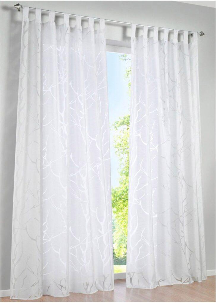 Medium Size of Bon Prix Vorhänge Hochwertige Fensterdekoration In Modernem Design Wei Wohnzimmer Küche Bonprix Betten Schlafzimmer Wohnzimmer Bon Prix Vorhänge