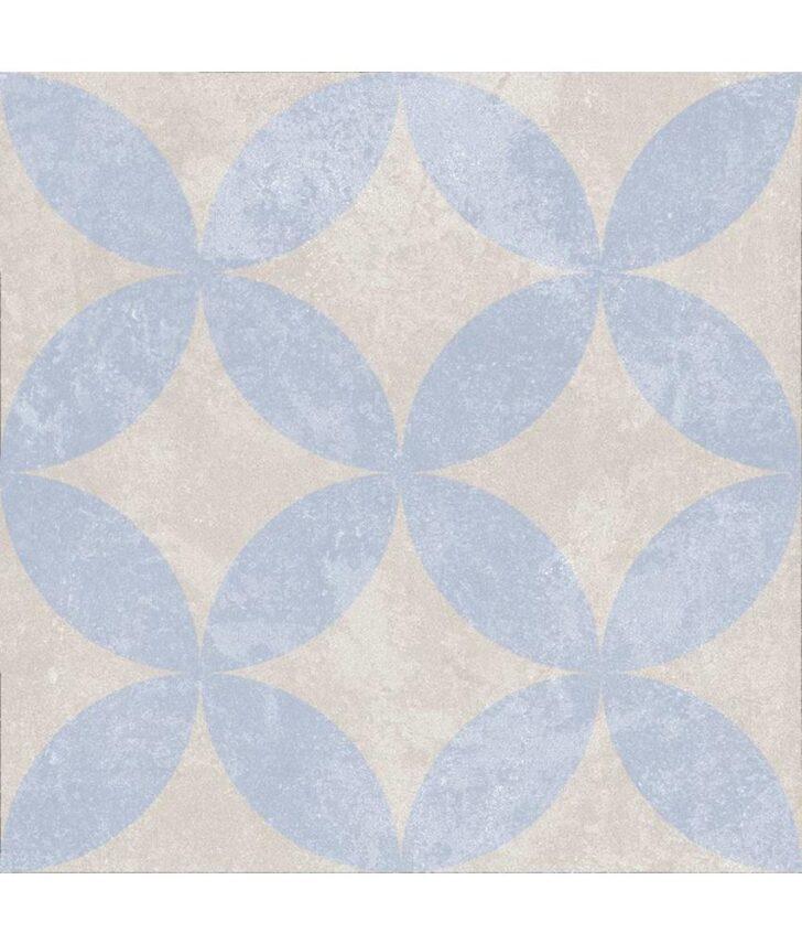 Medium Size of Italienische Bodenfliesen Retro Fliesen Mosaic Outlet Küche Bad Wohnzimmer Italienische Bodenfliesen