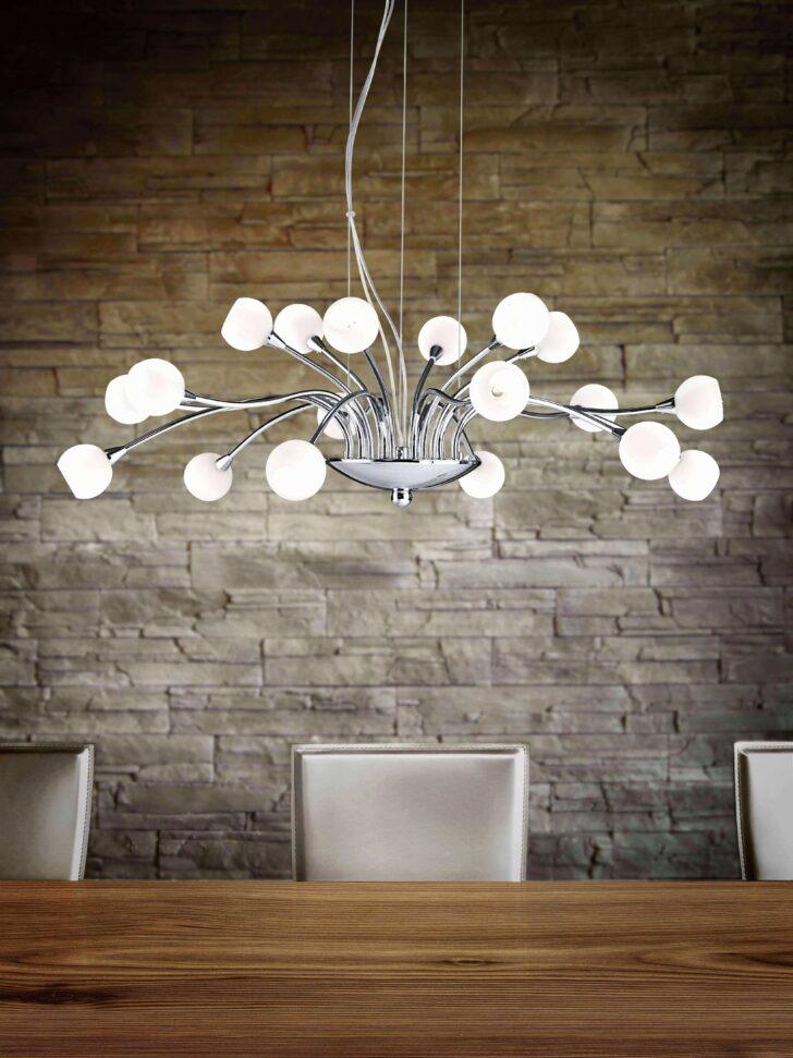 Medium Size of Ikea Wohnzimmer Lampe Lampen Elegant Neu Tolles Tisch Deckenleuchten Landhausstil Hängeschrank Weiß Hochglanz Deckenlampe Bilder Fürs Wohnwand Schlafzimmer Wohnzimmer Ikea Wohnzimmer Lampe