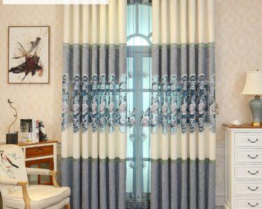 Vorhänge Fürs Wohnzimmer Wohnzimmer Fürs Stil Luxus Fr Schrankwand