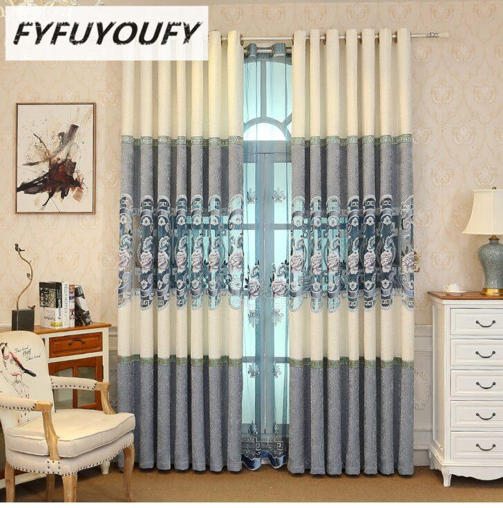Medium Size of Fürs Stil Luxus Fr Schrankwand Wohnzimmer Vorhänge Fürs Wohnzimmer