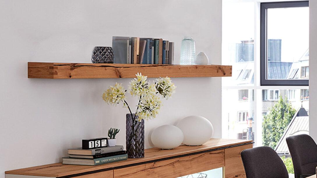 Large Size of Massivholzküche Was Kostet Eine Küche Weiß Hochglanz Pendelleuchten Einbauküche Mit E Geräten Kleiner Tisch Hängeschrank Glastüren Edelstahlküche Wohnzimmer Wandboard Küche