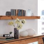 Massivholzküche Was Kostet Eine Küche Weiß Hochglanz Pendelleuchten Einbauküche Mit E Geräten Kleiner Tisch Hängeschrank Glastüren Edelstahlküche Wohnzimmer Wandboard Küche