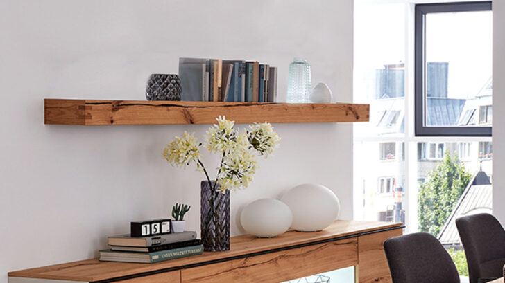 Medium Size of Massivholzküche Was Kostet Eine Küche Weiß Hochglanz Pendelleuchten Einbauküche Mit E Geräten Kleiner Tisch Hängeschrank Glastüren Edelstahlküche Wohnzimmer Wandboard Küche