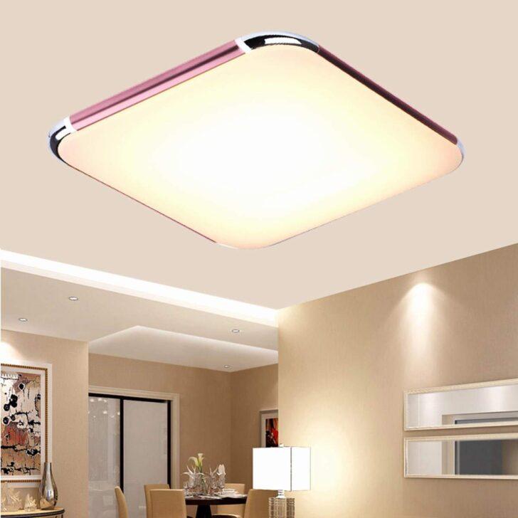 Medium Size of 40 Das Beste Von Ausgefallene Deckenleuchten Wohnzimmer Neu Gardine Beleuchtung Led Einbauleuchten Bad Deckenlampe Lampen Wandtattoos Deckenleuchte Wohnzimmer Wohnzimmer Deckenlampe Led