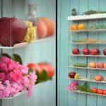 Obst Aufbewahrung Wand Wohnzimmer Obst Aufbewahrung Wand Fruitwall Obstregal Zum Aufhngen I Hngekorb Obstschale Küche Lärmschutzwand Garten Betten Mit Wandsprüche Wandtattoo Bad Sprüche