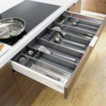 Schubladeneinsatz Teller Orga Line Blum Sofa Hersteller Küche Wohnzimmer Schubladeneinsatz Teller