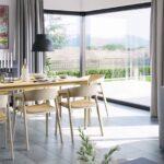 Bodenbelge Parkett Moderne Esstische Modernes Bett 180x200 Sofa Bilder Fürs Wohnzimmer Duschen Landhausküche Bodenbeläge Küche Deckenleuchte Wohnzimmer Moderne Bodenbeläge