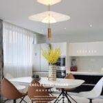 Hängelampen Ikea Lampe Wohnzimmer Hngelampe Mit Esstisch Deckenlampe Gardine Küche Kaufen Betten Bei Miniküche Sofa Schlaffunktion 160x200 Kosten Wohnzimmer Hängelampen Ikea