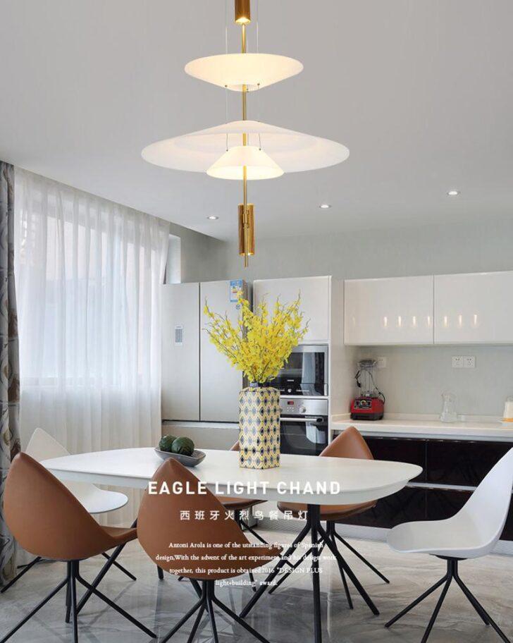 Medium Size of Hängelampen Ikea Lampe Wohnzimmer Hngelampe Mit Esstisch Deckenlampe Gardine Küche Kaufen Betten Bei Miniküche Sofa Schlaffunktion 160x200 Kosten Wohnzimmer Hängelampen Ikea