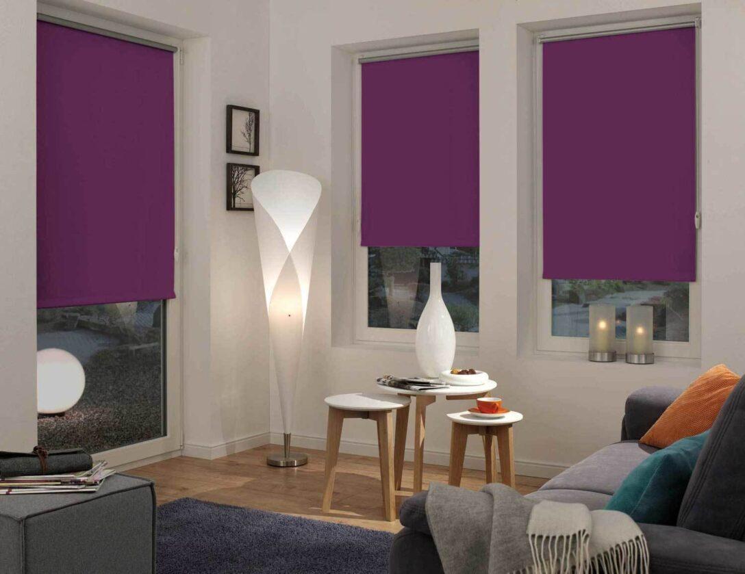 Large Size of Raffrollo Küchenfenster Gardinia Rollos Küche Wohnzimmer Raffrollo Küchenfenster