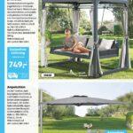 Aldi Gartenliege 2020 Wohnzimmer Aldi Gartenliege 2020 Sd Aktueller Prospekt 2005 25052019 29 Jedewoche Relaxsessel Garten