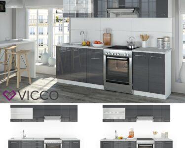 Real Küchen Wohnzimmer Vicco Kche Raul Kchenzeile Kchenblock Einbaukche Real Küchen Regal