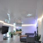 Wohnzimmer Wandbild Spanndecke Cbspanndecken Teppich Schrankwand Indirekte Beleuchtung Deckenlampen Für Wandbilder Tapeten Ideen Deckenleuchten Led Tisch Wohnzimmer Wohnzimmer Wandbild