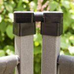 Sichtschutz Balkon Paravent Holz Obi Outdoor Anthrazit Metall Stoff Windschutz Sichtschutzfolie Fenster Einseitig Durchsichtig Für Garten Sichtschutzfolien Wohnzimmer Sichtschutz Balkon Paravent