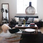 Schne Deko Ideen Fr Das Wohnzimmer Decke Stehlampen Led Deckenleuchte Decken Kamin Teppich Vinylboden Bilder Xxl Fototapete Wandbild Wohnwand Hängeleuchte Wohnzimmer Dekorationsideen Wohnzimmer