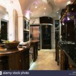 Strahler Küche Günstige Mit E Geräten Deckenleuchte Sitzecke Theke Fliesenspiegel Glas Komplettküche U Form Tapeten Für Wandbelag Ebay Landhausküche Grau Wohnzimmer Strahler Küche