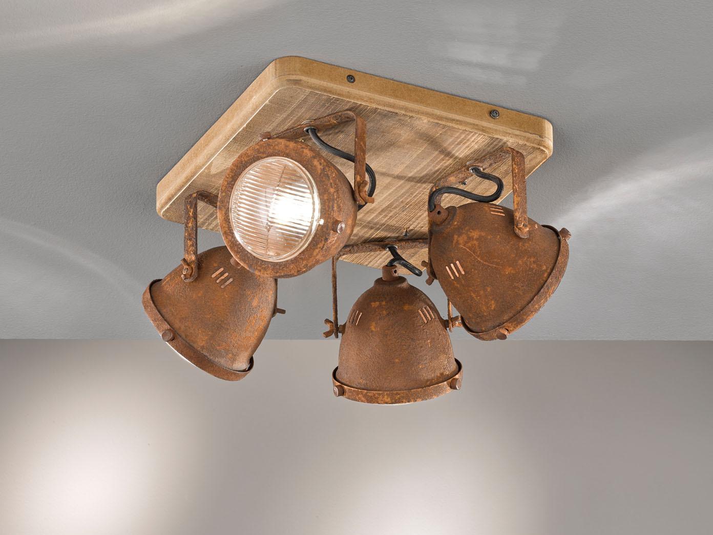 Full Size of Deckenlampe Industrial Esstisch Wohnzimmer Deckenlampen Für Küche Schlafzimmer Bad Modern Wohnzimmer Deckenlampe Industrial